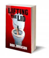 'Lifting the Lid'